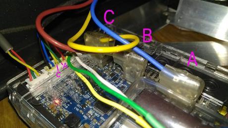 456E2248-EDDE-4E0B-BBE1-37B4316E0FE7.thumb.jpeg.d05f035963ebd242bf9636506b48bcc9.jpeg