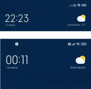 Screenshot_2021-03-12-22-23-49-015_com.miui.home.jpg