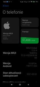 Screenshot_2021-03-16-18-44-39-282_com.android.settings.jpg