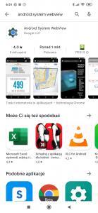 Screenshot_2021-03-23-06-51-34-543_com.android.vending.jpg
