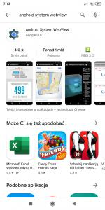Screenshot_2021-03-23-07-13-52-565_com.android.vending.jpg