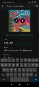 Screenshot_2021-03-30-06-50-26-537_in.krosbits.musicolet.thumb.jpg.7b27ff58f401082622727ab0d94444cd.jpg