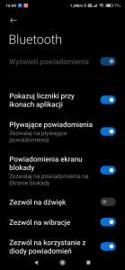 Screenshot_2021-03-30-16-00-32-731_com.android.settings.jpg