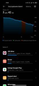 Screenshot_2021-04-07-19-31-12-864_com_miui.securitycenter.thumb.jpg.c29e4861a6e64ec071c79c3d79a967cf.jpg
