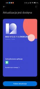 Screenshot_2021-04-09-08-56-09-640_com.android.updater.jpg