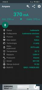 Screenshot_2021-04-09-21-56-00-543_com.gombosdev.ampere.jpg