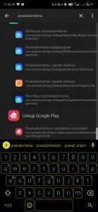 Screenshot_2021-04-15-11-32-47-065_de.szalkowski.activitylauncher.jpg
