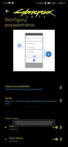 Screenshot_2021-04-15-11-32-55-307_com.android.settings.jpg