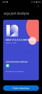 Screenshot_2021-04-19-19-07-01-672_com.android.updater.jpg