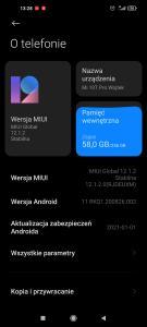 Screenshot_2021-04-21-13-28-01-479_com.android.settings.jpg