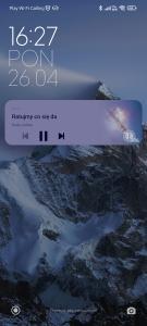 Screenshot_2021-04-26-16-27-32-013_lockscreen.jpg