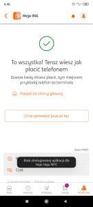 Screenshot_2021-04-27-06-40-42-092_pl.ing.mojeing.jpg