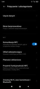 Screenshot_2021-04-27-06-45-23-499_com.android.settings.jpg