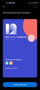 Screenshot_2021-05-06-22-18-14-293_com.android.updater.jpg