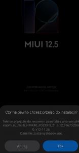 Screenshot_2021-05-13-22-04-26-697_com.android.updater.png