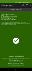 Screenshot_2021-05-17-11-11-52-936_com.scottyab.safetynet.sample.jpg