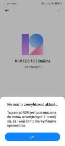 Screenshot_2021-05-19-21-20-32-042_com.android.updater.jpg