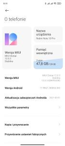 Screenshot_2021-05-23-09-11-48-716_com.android.settings.jpg