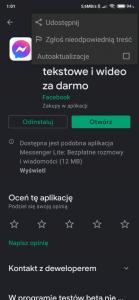 Screenshot_2021-05-30-01-01-45-985_com.android.vending.jpg