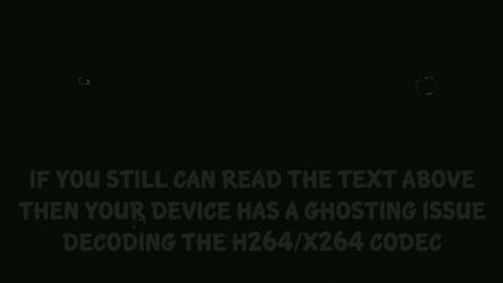 h264_codec_test1.jpg