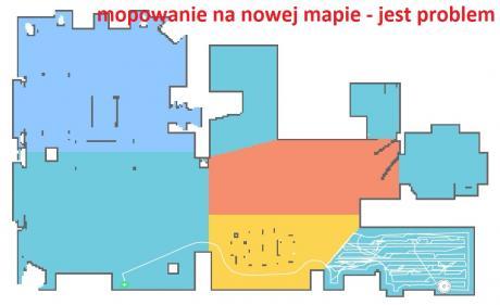 4-na nowej mapie z mopowaniem.jpg