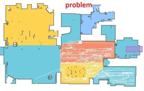 2-problem.jpg