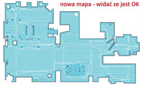 3-nowa mapa.jpg