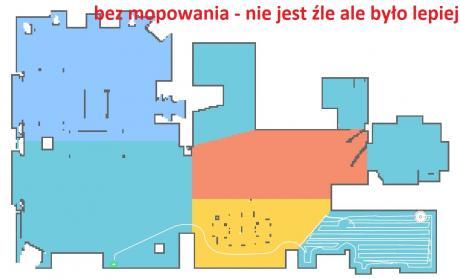 5-na nowej mapie bez mopowania.jpg