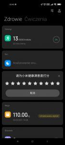 IMG_20210618_004053.jpg