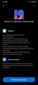 Screenshot_2021-06-01-15-18-31-563_com.android.updater.thumb.jpg.8c6c8b12999a9c4f2c2dee5f0e340cea.jpg