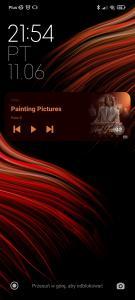 Screenshot_2021-06-11-21-54-30-004_lockscreen.jpg