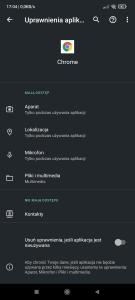 Screenshot_2021-07-21-17-04-13-260_com.google.android.permissioncontroller[1].jpg