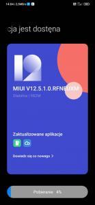 Screenshot_2021-07-02-14-04-37-294_com.android.updater.jpg