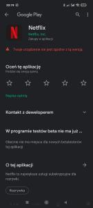 Screenshot_2021-07-14-22-19-58-079_com.android.vending.jpg