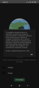 Screenshot_2021-07-14-22-20-21-671_com.mcdonalds.mobileapp.jpg