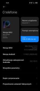 Screenshot_2021-07-22-18-09-53-188_com.android.settings.jpg