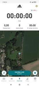 Screenshot_2021-07-29-17-09-58-832_com.runtastic.android.jpg