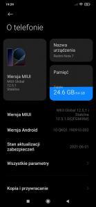 MIUI 12.5.1.jpg