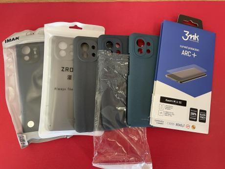 Xiaomi_Mi_11_05.JPG
