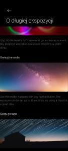 Screenshot_2021-09-07-12-45-55-520_com.android.camera.jpg