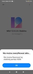 Screenshot_2021-09-09-19-36-29-111_com.android.updater.jpg