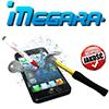 megara_pl