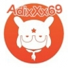 AdixXx69