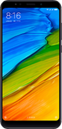 xiaomi-redmi-5-plus