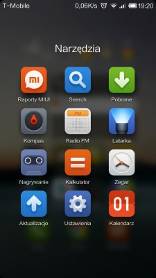 Screenshot_2013-03-01-19-20-13