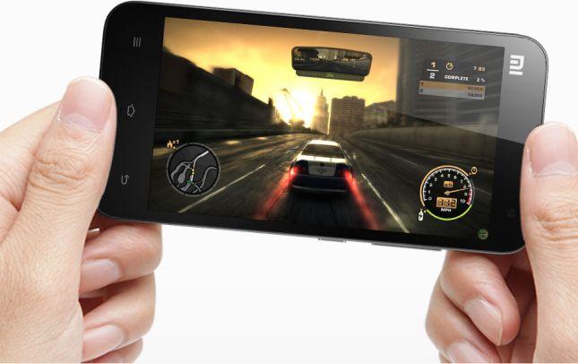 Xiaomi-Mi2A