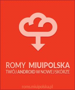ROMS.MIUPolska.pl