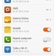 Screenshot_2013-07-01-15-24-00