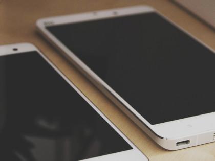 Xiaomi Mi Note – Recenzja