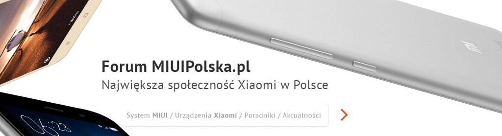 banner_miuipolska